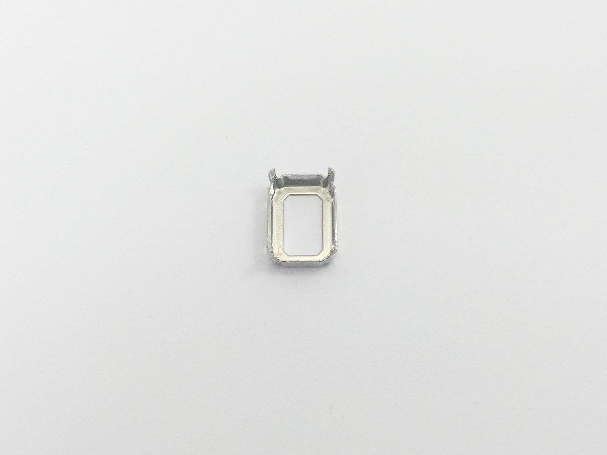 BASExCUCIRE 2/F CAB.OTT.MM.18×13 NK
